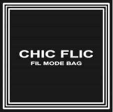CHIC FLIC FIL MODE BAG    静岡県浜松市